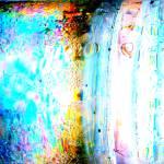 """Rainbow Essence"" by artofbeing"