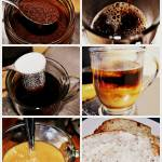 """""""How to brew coffee"""" by selectCRAIG"""