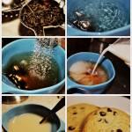 """How to brew tea"" by selectCRAIG"