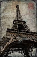 loveletter from paris