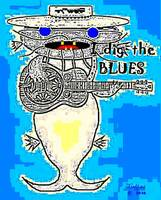 Catfish Blues