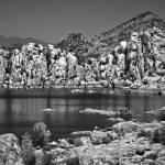 """Watson Lake"" by ericvondy"