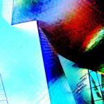 """My Vegas City Center 7"" by RandallWeidner"