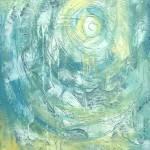 """""""Inner peace"""" by KrugerArtStudio"""