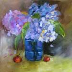 """""""Summer Joy"""" by RIANA"""