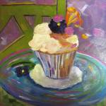 """""""Sweet delights"""" by RIANA"""