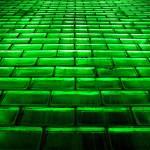"""Green Brick Road2"" by SecondCityImage"