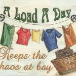 """A Load A Day"" by DebbieDeWitt"