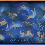 """""""Odysseus"""" by tracysabin"""