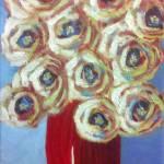 """""""Pinwheels"""" by Charlsiesprewell"""