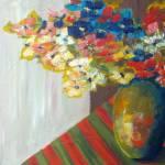 """Stripes"" by Charlsiesprewell"