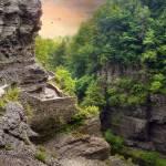 """""""Treman Trail"""" by JessicaJenney"""