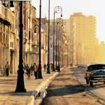 """""""Cuba"""" by letspimp"""