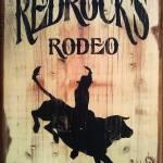 """Redrock"