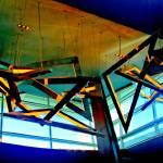 """My Vegas City Center 38"" by RandallWeidner"