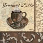 """Fresh International Coffee 1"" by DebbieDeWitt"
