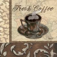 Fresh International Coffee 2