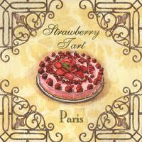 French Pastry 1