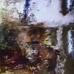 """""""Wandering"""" by WileysArt"""