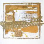 """""""sandstorm"""" by linneaheide"""