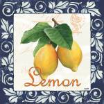 """Azure Lemon 1"" by DebbieDeWitt"