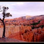 """BryceCanyonNP 188DevRes"" by CanonShooter2008"