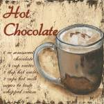 """Hot Chocolate"" by DebbieDeWitt"