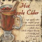 """Hot Apple Cider"" by DebbieDeWitt"