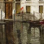 """Venice"" by OlegTrofimoff"