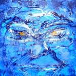 """""""Sea"""" by QTMcGrue"""