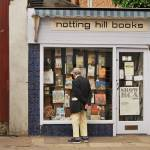 """Notting Hill Bookstore"" by javanslyke"