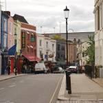 """""""Notting Hill"""" by javanslyke"""