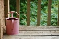 Watering Can . 19