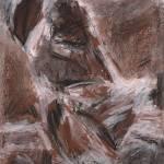 """goose"" by DGardner"
