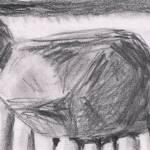 """pecans"" by DGardner"