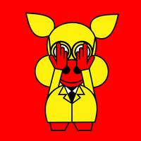 pig-red