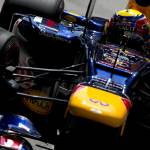"""Monaco GP 2012 Close Up"" by roadandtrackphotos"