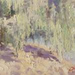 """""""Willow"""" by OlegTrofimoff"""
