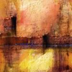 """Lightspace"" by LutzBaar"