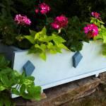 """Flower Box"" by steveondrusphotography"