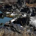 """""""Shoshone Falls II"""" by SouthIdahoPhoto"""