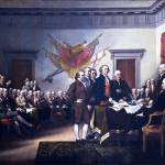 """Declaration of Independence"" by SouthIdahoPhoto"