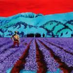 """""""Farmer"""" by RandallWeidner"""
