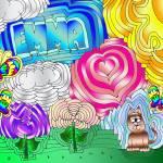 """Emma Custom Collage"" by tararichter"