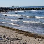 """""""Town Neck Beach"""" by stilljustabill"""