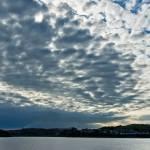 """""""Clouds attack"""" by Venugopalarumugam"""