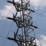 """Northwest Power Coop"