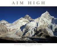 aim-high_everest1