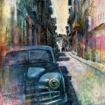 """Old Havana #3"" by jonasgerard"