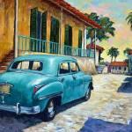 """""""Trinidad"""" by jonasgerard"""